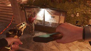 Dishonored 2 - screen - 2016-10-14 - 332665