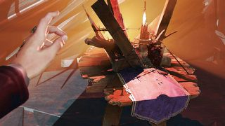 Dishonored 2 - screen - 2016-10-14 - 332669