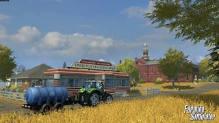 Farming Simulator 2013 - screen - 2013-04-05 - 259152