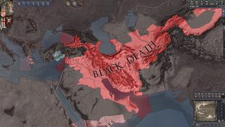 Crusader Kings II: The Reaper's Due id = 326602
