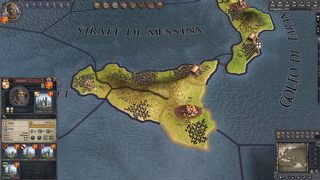 Crusader Kings II: The Reaper's Due id = 326605