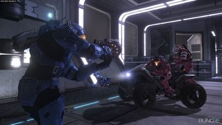 Halo 3 - screen - 2008-12-29 - 129574