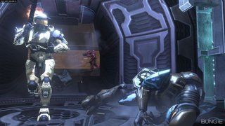 Halo 3 - screen - 2008-12-29 - 129577