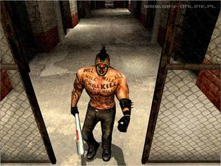 Manhunt - screen - 2004-03-16 - 24186