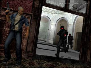 Manhunt - screen - 2004-03-16 - 24190