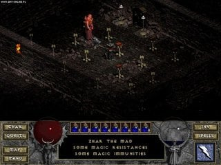 Diablo - screen - 2009-03-23 - 139947