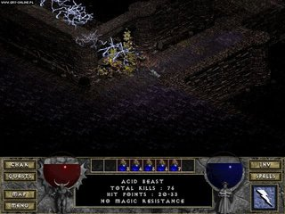 Diablo - screen - 2009-03-23 - 139948