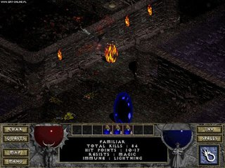 Diablo - screen - 2009-03-23 - 139949