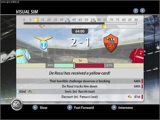 FIFA 06 - screen - 2005-10-06 - 54749