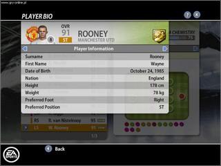 FIFA 06 - screen - 2005-10-06 - 54750