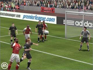 FIFA 06 - screen - 2005-10-06 - 54751