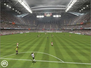 FIFA 06 - screen - 2005-10-06 - 54754