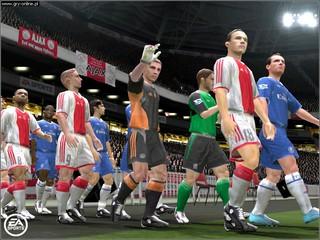 FIFA 06 - screen - 2005-10-06 - 54755