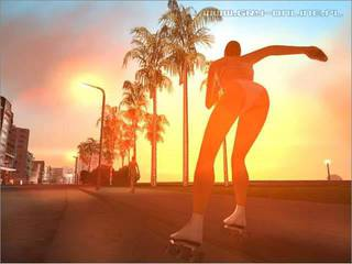 Grand Theft Auto: Vice City id = 30520