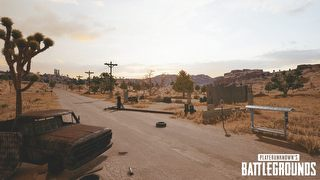 Playerunknown's Battlegrounds - screen - 2017-11-17 - 359559