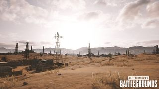 Playerunknown's Battlegrounds - screen - 2017-11-17 - 359561