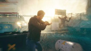 Quantum Break - screen - 2016-02-11 - 315763