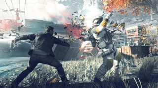 Quantum Break - screen - 2016-02-11 - 315764
