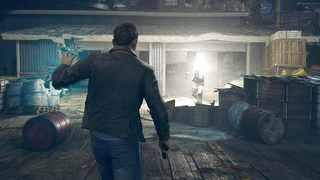 Quantum Break - screen - 2016-02-11 - 315765