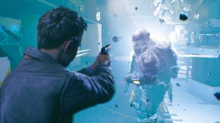 Quantum Break - screen - 2016-02-11 - 315768