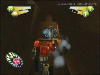 Transformers - screen - 2004-09-07 - 31794