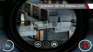 Hitman: Sniper - screen - 2015-06-12 - 301047