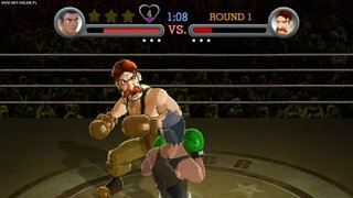 Punch-Out!! - screen - 2009-03-23 - 140280