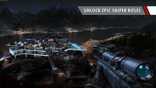 Hitman: Sniper - screen - 2015-06-12 - 301048