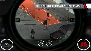 Hitman: Sniper - screen - 2015-06-12 - 301049