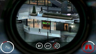 Hitman: Sniper - screen - 2015-06-12 - 301050
