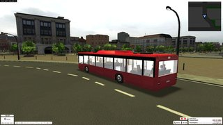 Bus Simulator 2 id = 188663