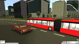 Bus Simulator 2 id = 188665