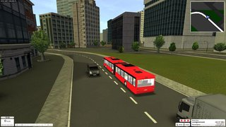 Bus Simulator 2 id = 188666