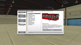Bus Simulator 2 id = 188667