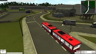 Bus Simulator 2 id = 188670
