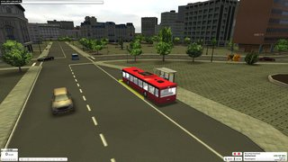 Bus Simulator 2 id = 188671