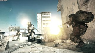 Battlefield 3: Powrót do Karkand - screen - 2011-12-16 - 227726