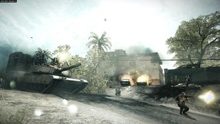 Battlefield 3: Powrót do Karkand - screen - 2011-12-16 - 227727