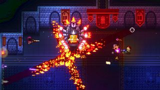 Enter the Gungeon id = 330244