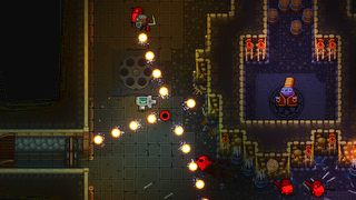Enter the Gungeon id = 330245