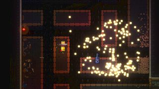 Enter the Gungeon id = 330246