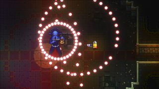 Enter the Gungeon id = 330247
