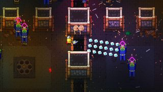 Enter the Gungeon id = 330248
