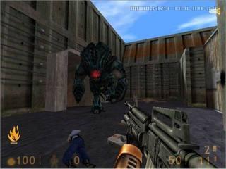 Half-Life id = 30547