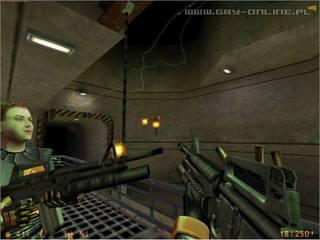 Half-Life id = 30549
