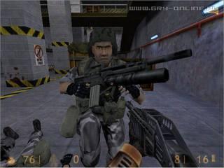 Half-Life id = 30550