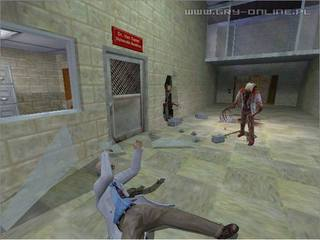 Half-Life id = 30551
