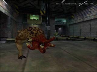 Half-Life id = 30552