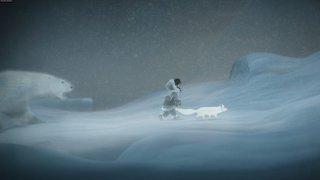 Never Alone id = 286205