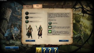 Might & Magic X: Legacy - screen - 2014-01-24 - 276497